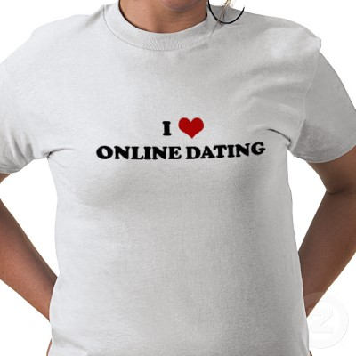 oiled-addicted-to-online-dating-sites