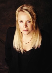 2010-01-05-marychapincarpenter1215x300.jpg