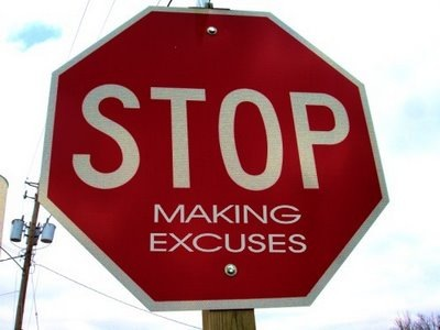 2010-01-05-stopmakingexcuses.jpg