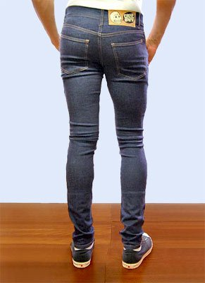 The Skinny Jeans Debate | The Huffington Post