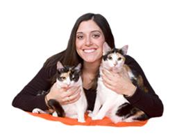 2010-01-05-womanwithcats.jpg