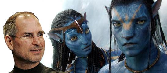 2010-01-06-avatar.jpg