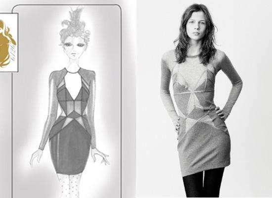 2010-01-06-dress.jpg
