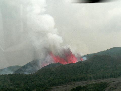 2010-01-06-newvolcano.jpg