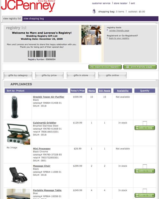 2010-01-06-registry.jpg
