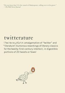 2010-01-07-twitterature-twitlosres.jpg