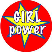2010-01-08-GirlPower.jpg
