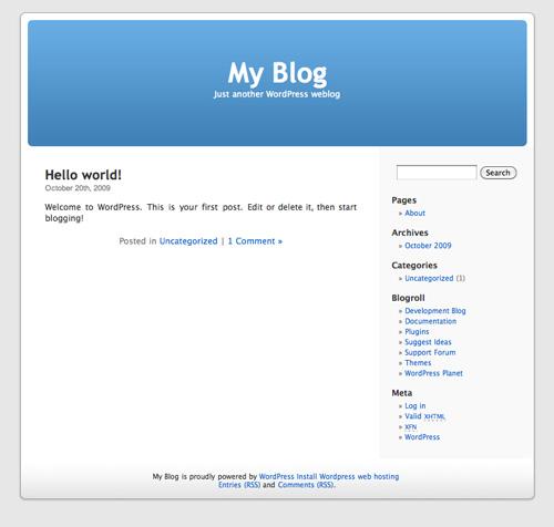 2010-01-08-TheTheme.jpg