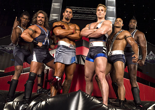 2010-01-09-AmericanGladiators001.jpg