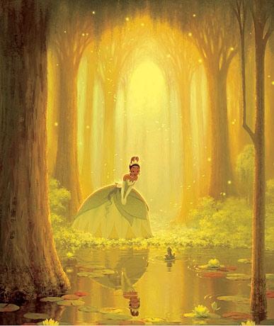 2010-01-10-DisneyPrincessFrogNewwe.JPG