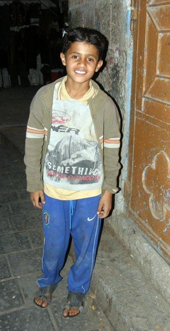 2010-01-10-YouthexclusioninYemenAbuFadil.jpg