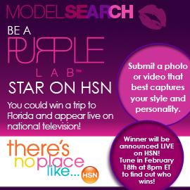 2010-01-11-PurpleLab_HSNModelContest_Graphic.jpg