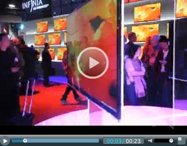 2010-01-11-thinTV.jpg