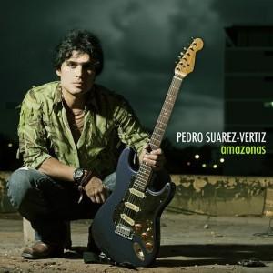 2010-01-12-AlbumCover_AmazonasbyPedroSuarezVertiz.jpg