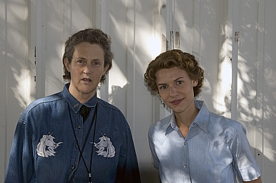 2010-01-12-small_templegrandin041.jpg