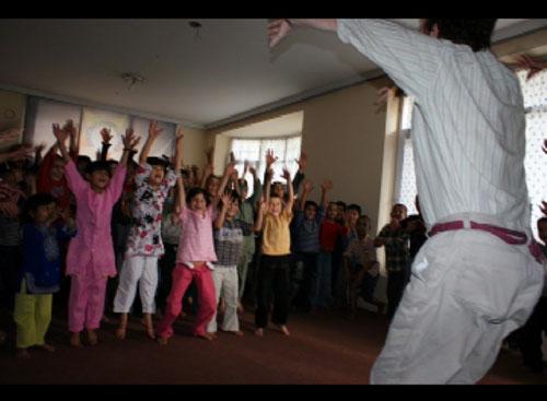 2010-01-12-teaching.JPEG.jpg