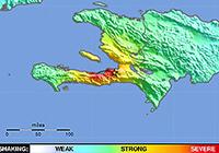 2010-01-13-HaitiEarthquake.jpg