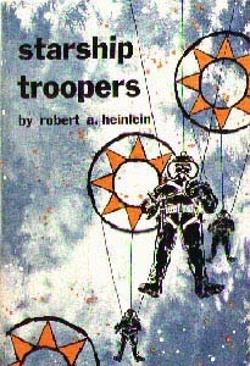 2010-01-13-HeinleinStarshipTroopers.jpg