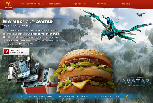2010-01-13-McDonaldsAvatar.jpg