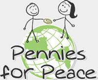 2010-01-13-PenniesForPeaceLogo.jpg