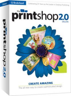 2010-01-13-Top1103PrintShop.jpg