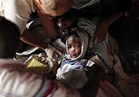 2010-01-13-UNICEFReliefEfforts.jpg