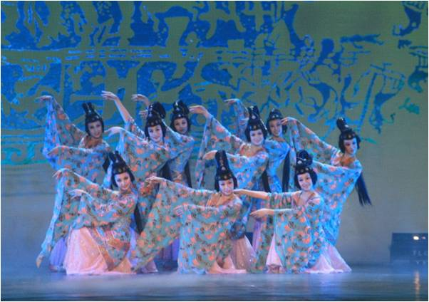 2010-01-13-World_Peace_Gala_Chicago_4.0_H.jpg