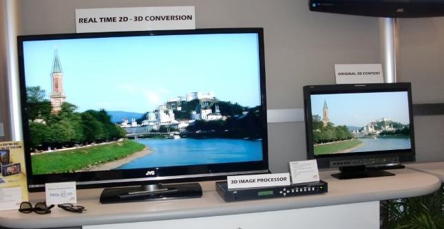 2010-01-14-JVC2DConversion.JPG