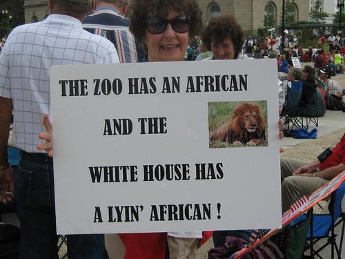 2010-01-14-RacistTeabagger.jpg