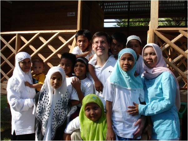 2010-01-15-OrphansInternationalMovement_4.0_B.jpg