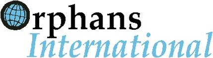2010-01-15-OrphansInternationalMovement_4.0_C.jpg