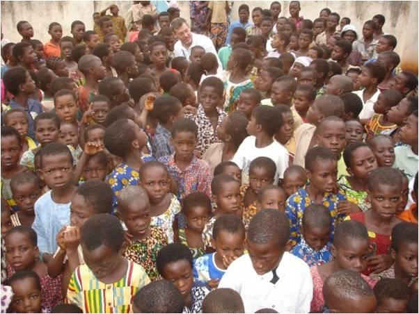 2010-01-15-OrphansInternationalMovement_4.0_G.jpg