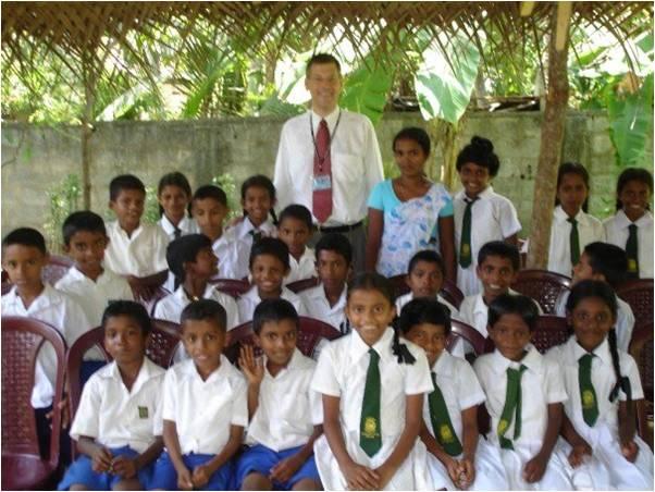2010-01-15-OrphansInternationalMovement_4.0_I.jpg
