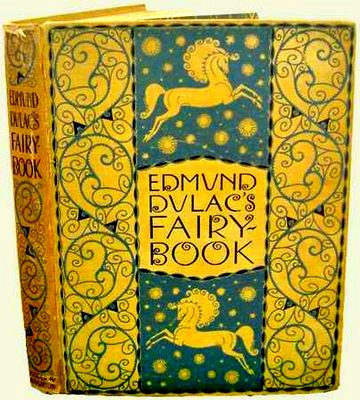 2010-01-18-Dulac_fairybookcovered.jpg