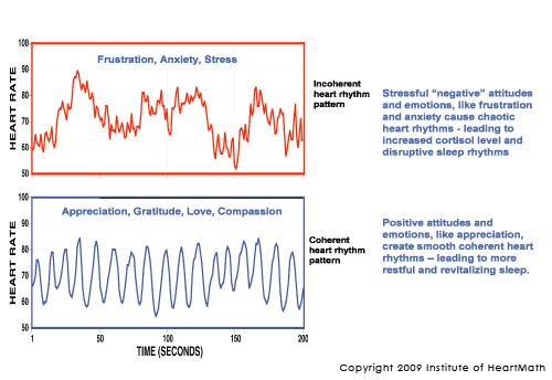 2010-01-18-FAgraph.SleepChallenge.HuffPost1.2010.jpg