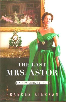 2010-01-18-MrsAstor.jpg
