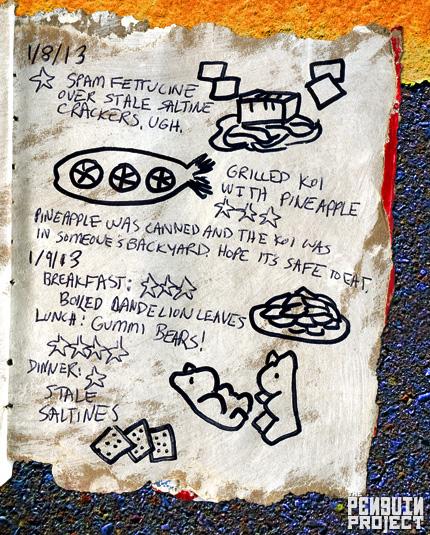 2010-01-18-foodblog12.jpg