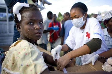2010-01-18-haiti.jpg