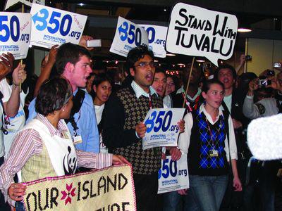 2010-01-19-Tuvalu.jpg