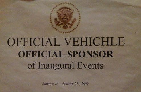 2010-01-20-IMG0008220091201pass.jpg