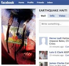 2010-01-20-earthquakehaiti2.jpg