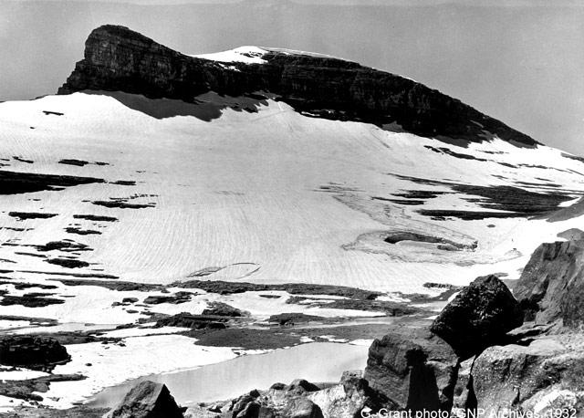 2010-01-20-ig42_Boulder_Glacier_1932_02.jpg