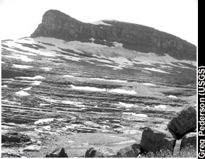 2010-01-20-ig42_Boulder_Glacier_2005.jpg