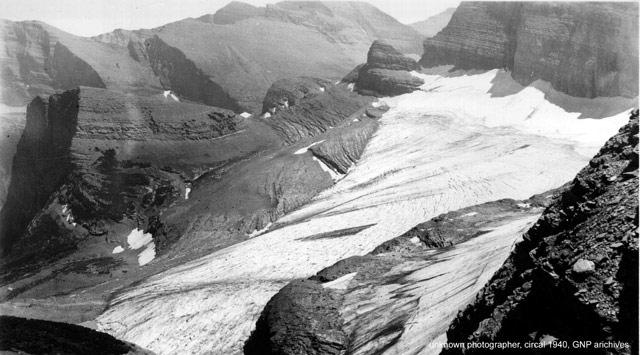 2010-01-20-ig42_Grinnell_Glacier2_1940_02.jpg