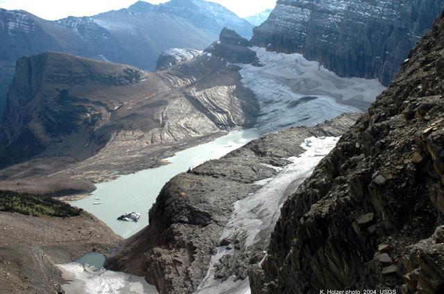 2010-01-20-ig42_Grinnell_Glacier2_2004_02.jpg