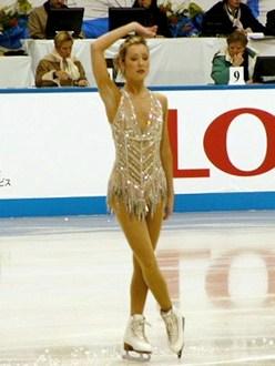 2010-01-20-jennykirk-Jennifer_Kirk_2003_NHK_Trophy.jpg