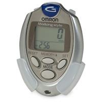 2010-01-20-omronpedometer.jpg
