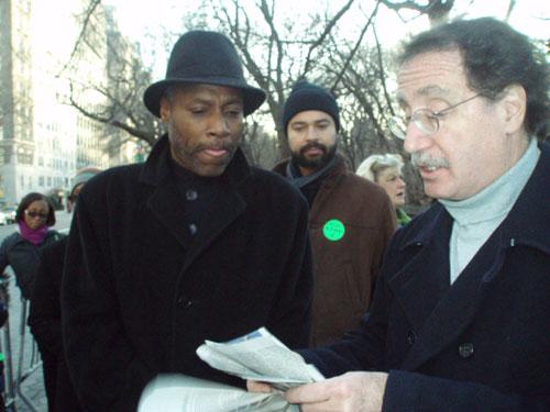 2010-01-22-SenatorBillPerkinsandRichardBarr.jpg