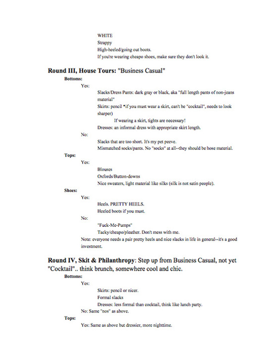 Famous Dress Code Policy Template Collection Resume Ideas Exelent Dress  Code Template Component Professional Resume Examples