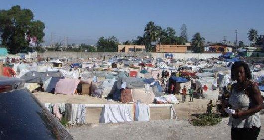 2010-01-23-haiti2.jpeg